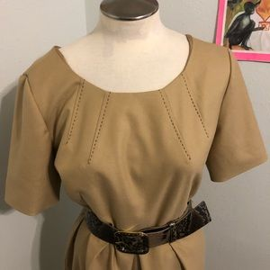 Antonio Melani Dress size 14